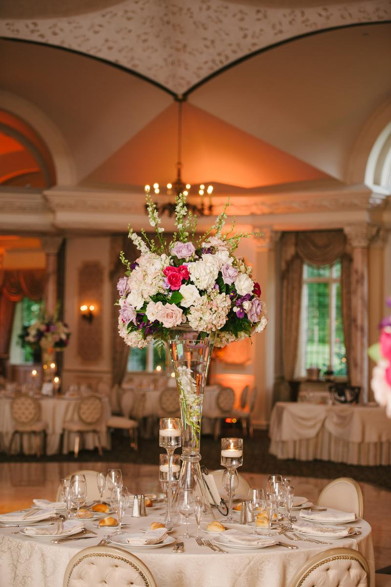 Pleasantdale Chateau Weddings Get Prices For Wedding