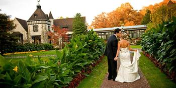 Pleasantdale Chateau weddings in West Orange NJ