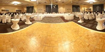 Best Western Plus GranTree Inn weddings in Bozeman MT