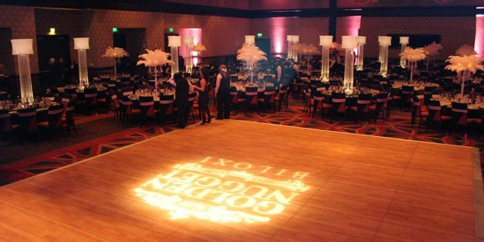 golden nugget biloxi weddings get prices for wedding