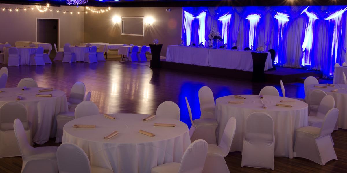 venue 3130 weddings in wichita ks wedding spot ring