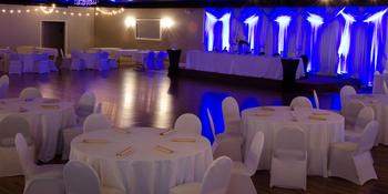 Venue 3130 weddings in Wichita KS