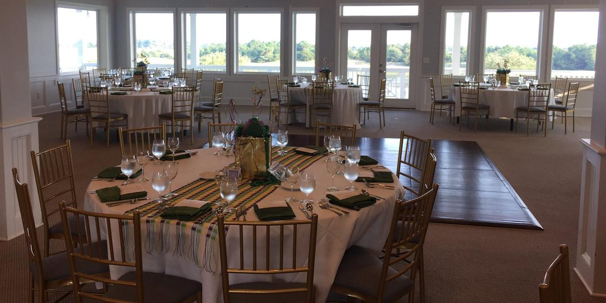 Brick Landing Plantation Weddings Get Prices For Raleigh