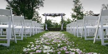 Nantahala Village Resort weddings in Bryson Cit NC