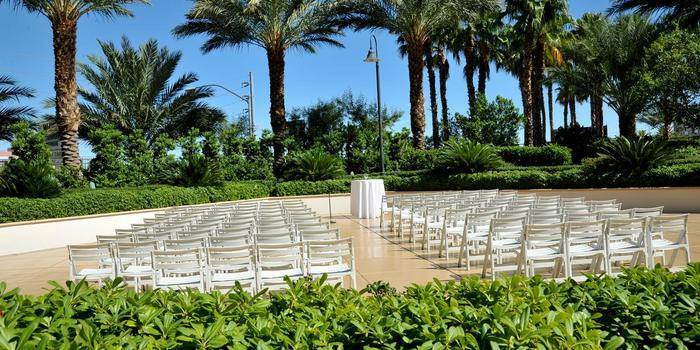 Mgm Wedding Forever Grand The Chapel At Weddings