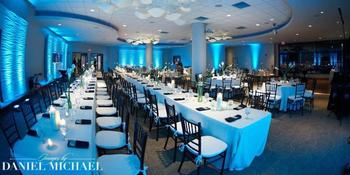 Compare Prices for Top 101 Wedding Venues in Louisville ...