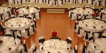 The Corinthian Banquet Hall and Event Center weddings in Sharon PA