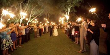 Lago Giuseppe Winery & Event Site weddings in Templeton CA
