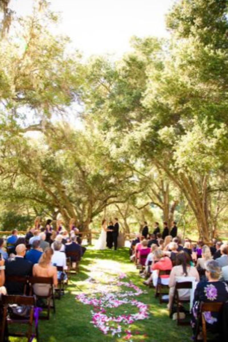 lago giuseppe cellars u0026 event site weddings