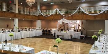 Village Inn Event Center weddings in Clemmons NC