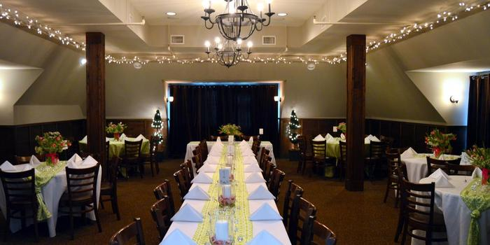 The Mill Kitchen and Bar Weddings | Get Prices for Wedding Venues