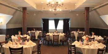 The Mill Kitchen and Bar weddings in Roswell GA