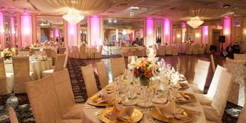 Atrium Country Club weddings in West Orange NJ
