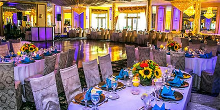 atrium country club weddings get prices for wedding