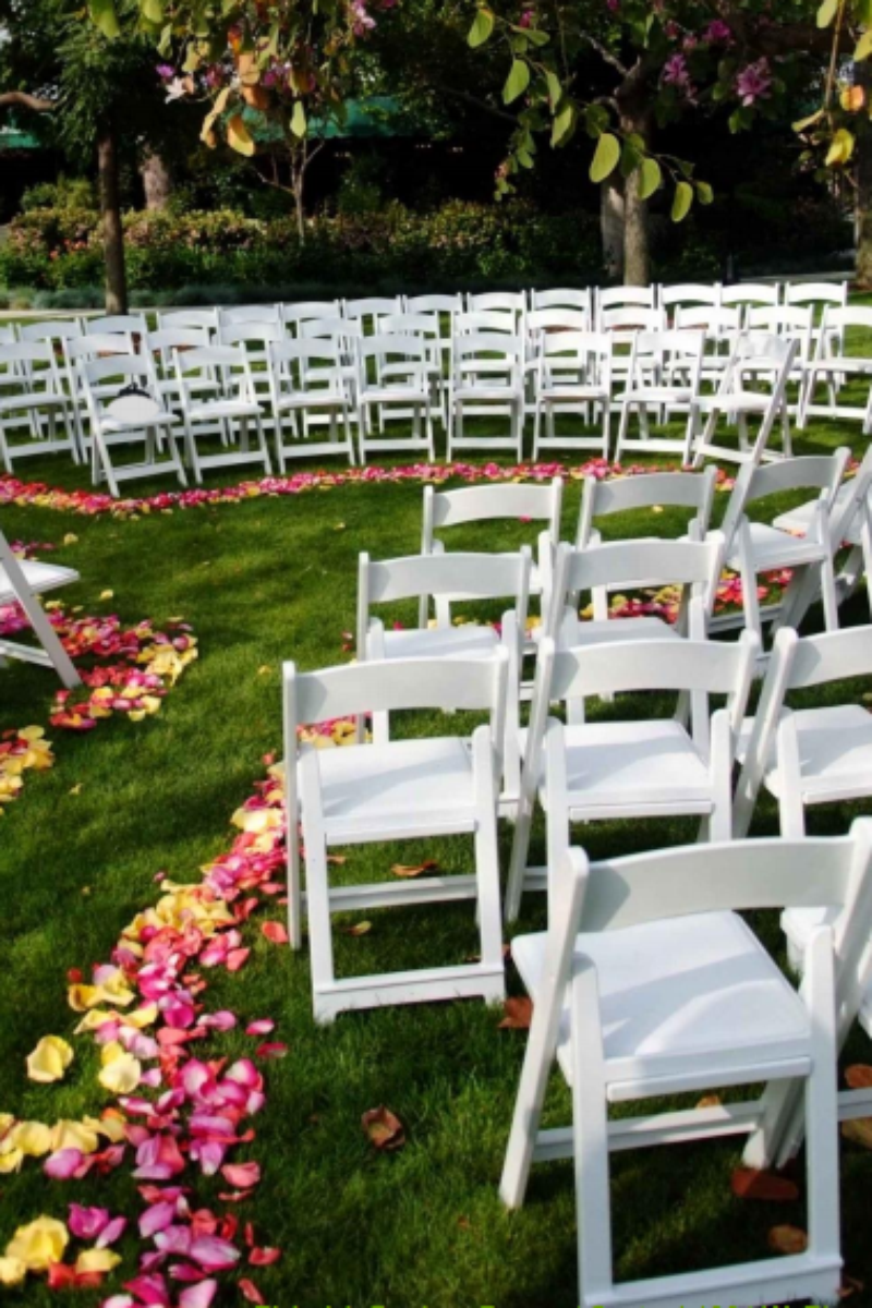 pickwick gardens conference center weddings