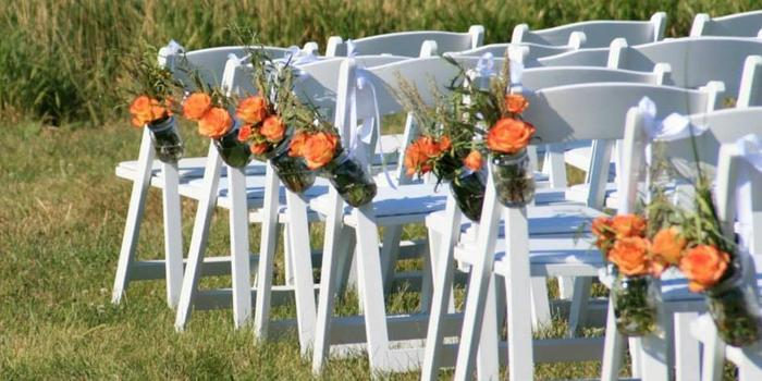 Hotel Terra Jackson Hole wedding venue picture 3 of 8 - Provided by: Hotel Terra Jackson Hole