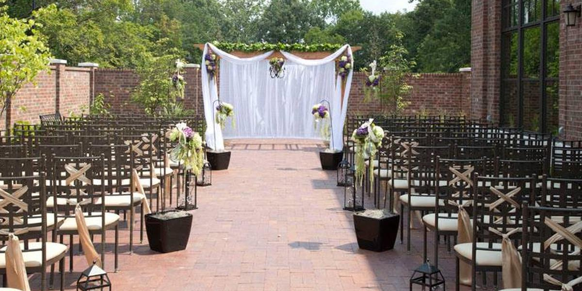 wedding venues wichita ks different