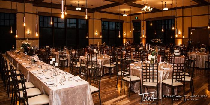 Noah 39 s event venue wichita overland park weddings for Wedding venues in overland park ks