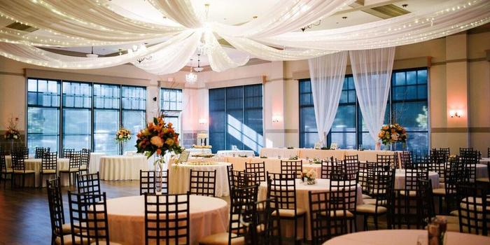 Noah's Event Venue - Wichita & Overland Park wedding venue picture 6 of 16 - Provided by: Noah's Event Venue - Wichita & Overland Park