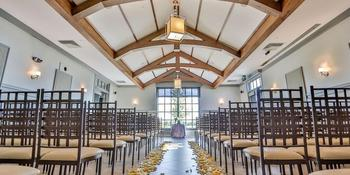 Noah's Event Venue - Wichita & Overland Park weddings in Wichita KS