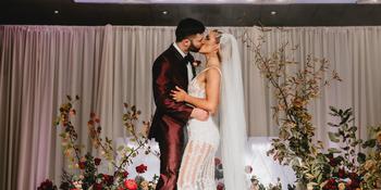 W Atlanta-Midtown Weddings in Atlanta GA