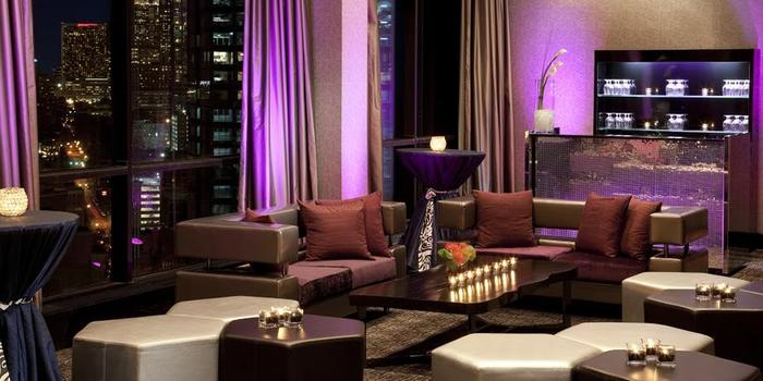 W Atlanta - Midtown wedding venue picture 5 of 8 - Provided by: W Atlanta - Midtown