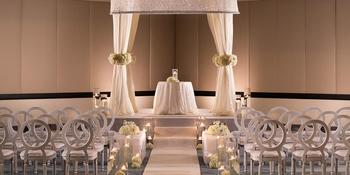 The Ritz Carlton South Beach, Miami Beach weddings in Miami Beach FL