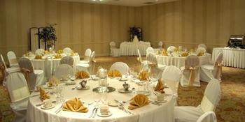 Holiday Inn Denver - Cherry Creek weddings in Denver CO