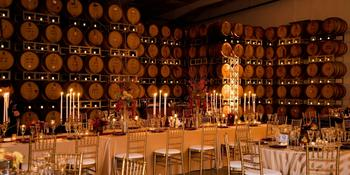 Cline Cellars weddings in Sonoma CA