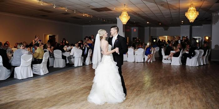Trinity Banquets And Reception Hall Weddings Get Prices For