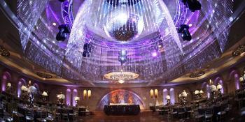 le foyer ballroom by la banquets weddings in north hollywood ca
