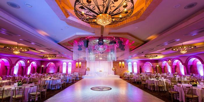 Le Foyer Ballroom Weddings Get Prices For Wedding Venues
