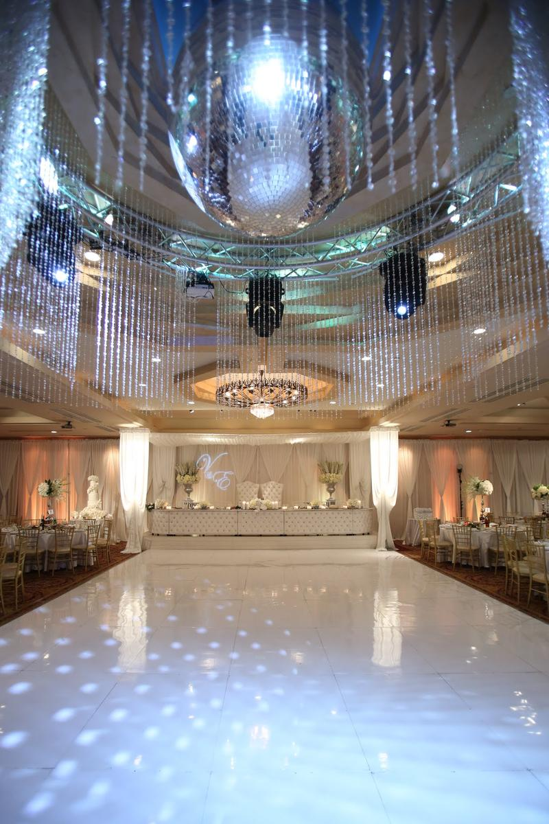 Le Foyer Ballroom : Le foyer ballroom weddings get prices for wedding venues