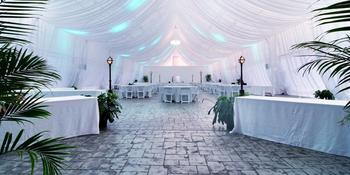 Chesterton Square weddings in Ponchatoula LA