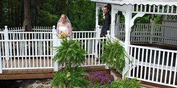 Gatlinburg Weddings at Honeymoon Hills weddings in Gatlinburg TN