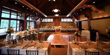 Alyeska Resort weddings in Girdwood AK