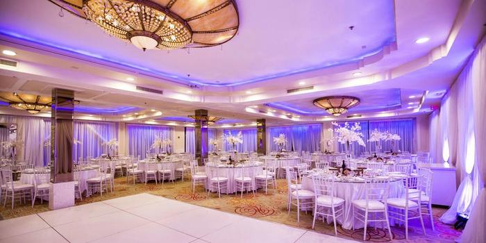 Brandview Ballroom by LA Banquets wedding venue picture 3 of 16 - Provided by: LA Banquets