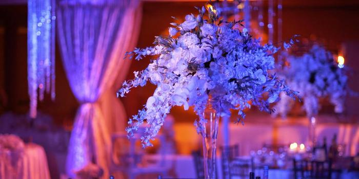 Brandview Ballroom by LA Banquets wedding venue picture 14 of 16 - Provided by: LA Banquets