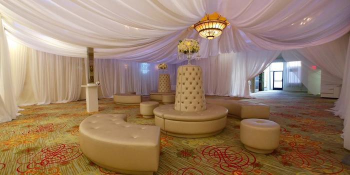 Brandview Ballroom by LA Banquets wedding venue picture 13 of 16 - Provided by: LA Banquets