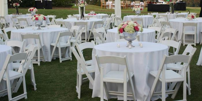 Spring Creek Ranch wedding venue picture 3 of 8 - Provided by: Spring Creek Ranch