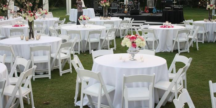 Spring Creek Ranch wedding venue picture 4 of 8 - Provided by: Spring Creek Ranch