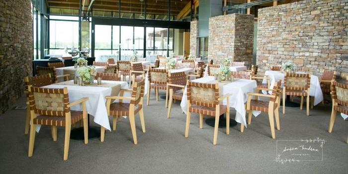 Spring Creek Ranch wedding venue picture 5 of 8 - Photo by: Susan Hudson Photography