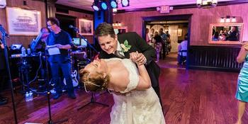 Carmel Inn and Suites weddings in Thibodaux LA