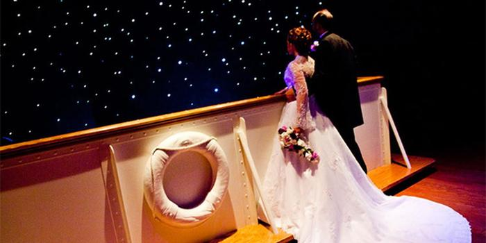 titanic branson wedding venue picture 3 of 5 provided by titanic branson
