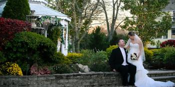 The Berkeley Plaza weddings in Berkeley Heights NJ