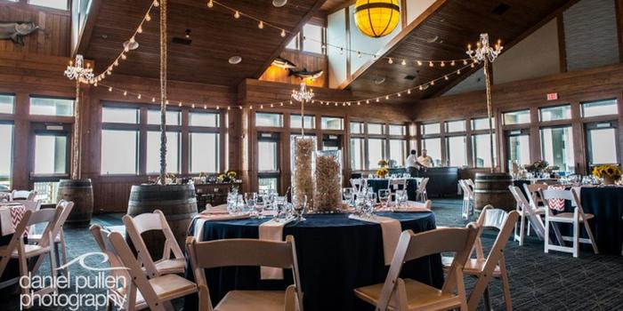 jennette 39 s pier weddings get prices for wedding venues in nc