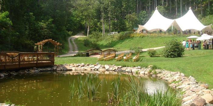 Brahma Ridge Event Center Weddings Get Prices For