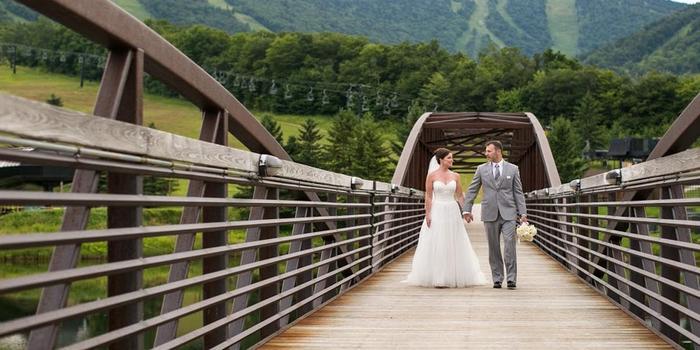 Killington Resort Weddings Get Prices For Wedding Venues