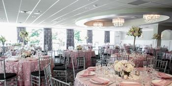 Ron Jaworski's Ramblewood Country Club weddings in Mount Laurel NJ