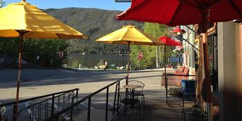 Colorado Cabin Adventures at Grand Lake weddings in Grand Lake CO
